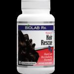 Hair Rescue Rx® Women's