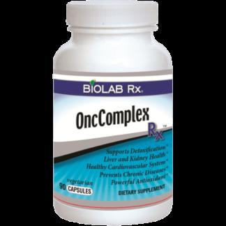 OncComplex™